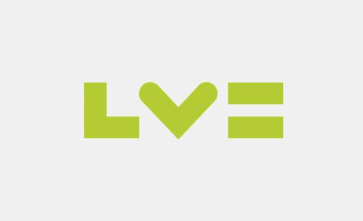 LV=GI logo